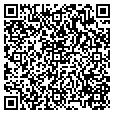 QR code with S C Drew & Assoc contacts