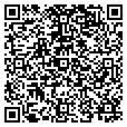 QR code with Computer Wizard contacts