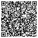 QR code with Galena Bible Church contacts