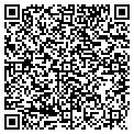 QR code with Lower Kalskag Village Office contacts