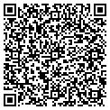 QR code with Shaman Traffic Control contacts
