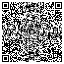 QR code with Alternative Career Education contacts