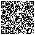 QR code with Island Cable contacts