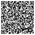 QR code with Delta Meat & Sausage Co contacts
