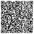 QR code with Cordova Air Service Inc contacts