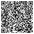 QR code with Orca Oil Co Inc contacts