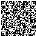 QR code with Thyssen Elevator contacts