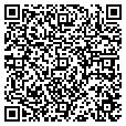QR code with Reynolds Service Station contacts