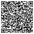 QR code with Three Branches contacts