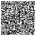 QR code with Heavenly Images Of Alaska contacts