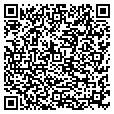 QR code with Wilderness Ski-Doo contacts
