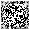 QR code with Northern Boarder Inc contacts