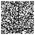 QR code with Werner Construction contacts