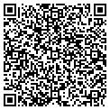 QR code with Alaska Birch Works contacts