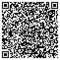 QR code with Sogard Environmental Inc contacts