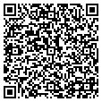 QR code with Picture Lady contacts