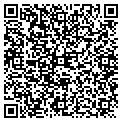 QR code with West Marine Products contacts