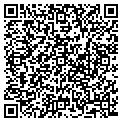 QR code with Run To The Sun contacts