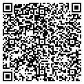 QR code with Globe Link Telecom contacts
