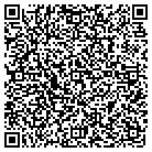 QR code with Global Hr Research LLC contacts