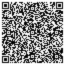 QR code with Herring Counseling Service Inc contacts