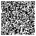 QR code with Taylored Restoration contacts