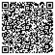 QR code with ASCG Inc contacts