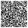 QR code with R & J Deli contacts