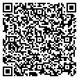 QR code with Andy's Sports Wear contacts