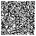 QR code with Harbor Lights House Asstd Lvng contacts