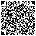 QR code with Anchor Auto Marine Inc contacts