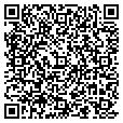 QR code with UFC contacts