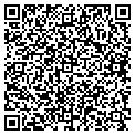 QR code with State Troopers Department contacts