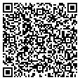 QR code with Sprocketheads contacts
