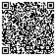 QR code with T & H Leveling contacts