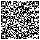 QR code with Basin Bible Church contacts