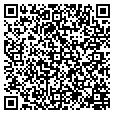 QR code with Frontier Towing contacts