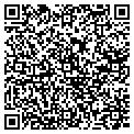 QR code with Bevs Dog Grooming contacts
