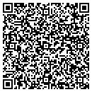 QR code with Ketchikan Borough Finance Department contacts