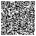 QR code with Mountain Village Headstart contacts