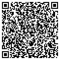 QR code with Alaska Check Cashers contacts