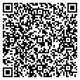 QR code with B R Instructional Video contacts