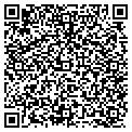 QR code with Slick's Mexican Food contacts