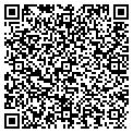 QR code with Sandstrom Rentals contacts
