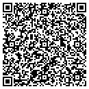 QR code with Alaska Sports Medicine Clinic contacts