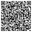 QR code with STL Seattle contacts