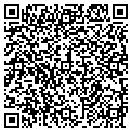 QR code with Parker's Portable Saw Mill contacts