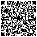 QR code with Westside Entertainment Prdctns contacts