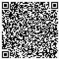 QR code with Gastineau Humane Society contacts