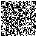 QR code with Yong's Hair Salon contacts